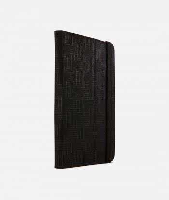 "Case Logic CBUE1107 CBUE1107K Чехол Case Logic Для Планшета SureFit Universal Folio 7"""