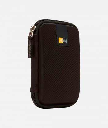 Case Logic EHDC101 EHDC101K Чехол Case Logic Для Переносного HDD