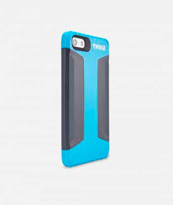 Thule TAIE3121 TAIE3121BG Чехол Thule Atmos X3 Для iPhone 5/5S/SE