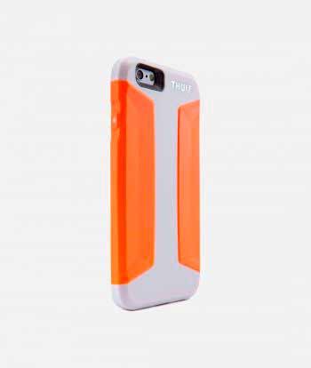 Thule TAIE3124 TAIE3124WT/SKOR Чехол Thule Atmos X3 Для iPhone 6/6S