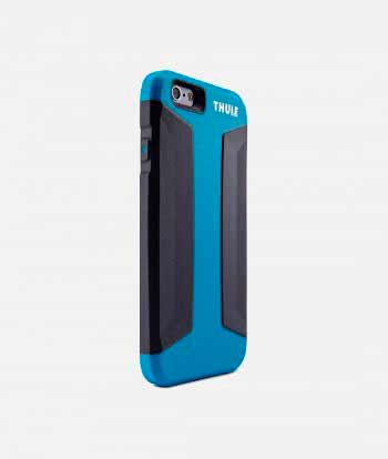 Thule TAIE3124 TAIE3124THB/DS Чехол Thule Atmos X3 Для iPhone 6/6S
