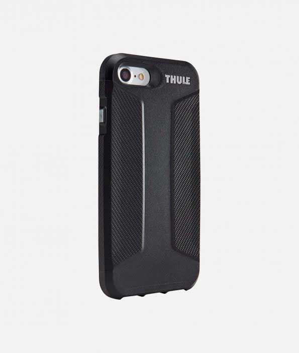 Thule TAIE3126 TAIE3126K Чехол Thule Atmos X3 Для iPhone 7/8
