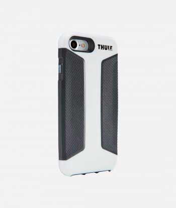 Thule TAIE3126 TAIE3126WT/DS Чехол Thule Atmos X3 Для iPhone 7/8