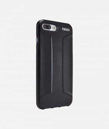 Thule TAIE3127 TAIE3127K Чехол Thule Atmos X3 Для iPhone 7/8 Plus