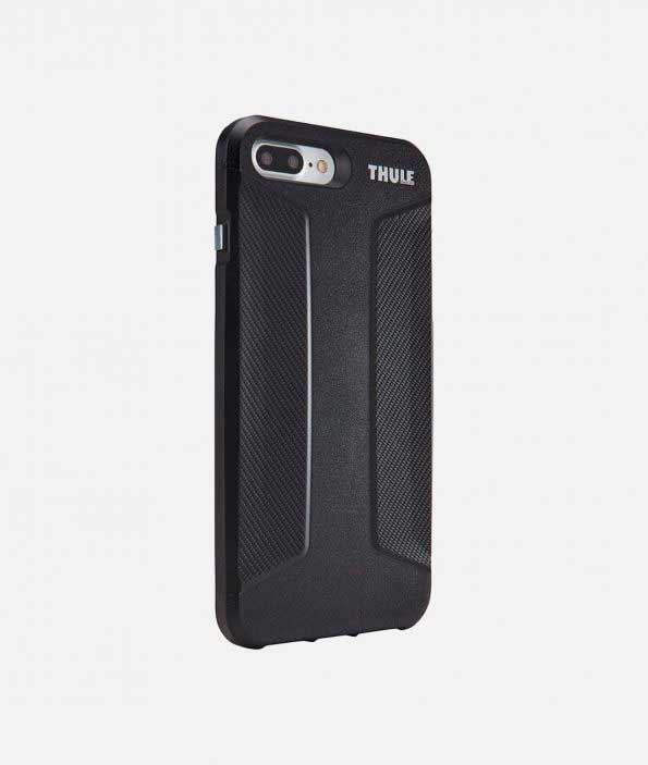 Thule TAIE3127 TAIE3127K Чехол Thule Atmos X3 Для iPhone 7/8 Plus