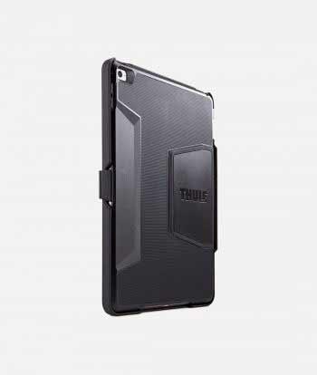 Thule TAIE3142 TAIE3142K Чехол Thule Atmos X3 Для iPad Mini