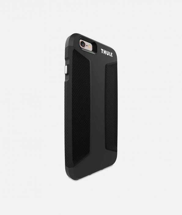 Thule TAIE4124 TAIE4124K Чехол Thule Atmos X4 Для iPhone 6/6S