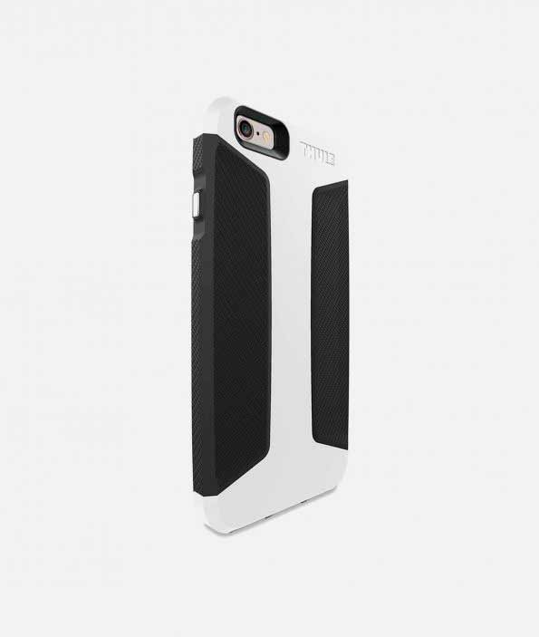 Thule TAIE4125 TAIE4125WT/DS Чехол Thule Atmos X4 Для iPhone  6/6S Plus