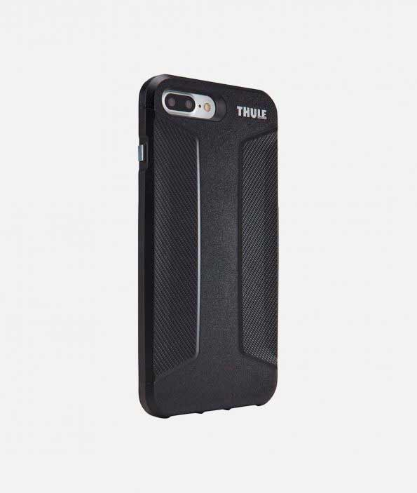 Thule TAIE4127 TAIE4127K Чехол Thule Atmos X4 Для iPhone 7/8 Plus