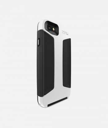 Thule TAIE5124 TAIE5124WT/DS Чехол Thule Atmos X5 Для iPhone 6/6S