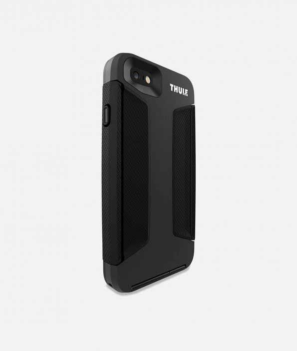 Thule TAIE5125 TAIE5125K Чехол Thule Atmos X5 Для iPhone 6/6S Plus