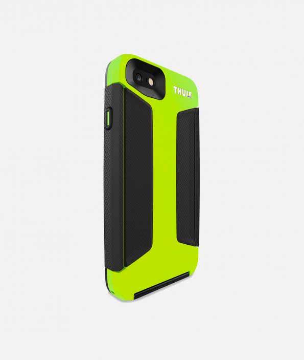 Thule TAIE5125 TAIE5125FL/DS Чехол Thule Atmos X5 Для iPhone 6/6S Plus