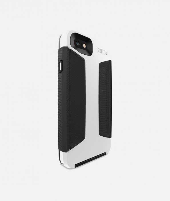 Thule TAIE5125 TAIE5125WT/DS Чехол Thule Atmos X5 Для iPhone 6/6S Plus