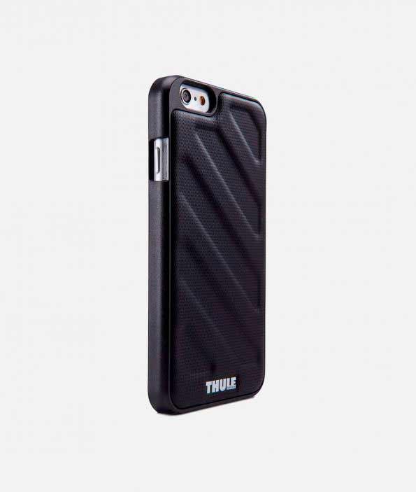 Thule TGIE2125 TGIE2125K Чехол Thule Gauntlet Для iPhone 6/6S Plus