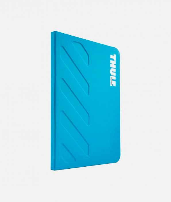 Thule TGIE2139 TGIE2139B Чехол Thule Gauntlet Для iPad 2