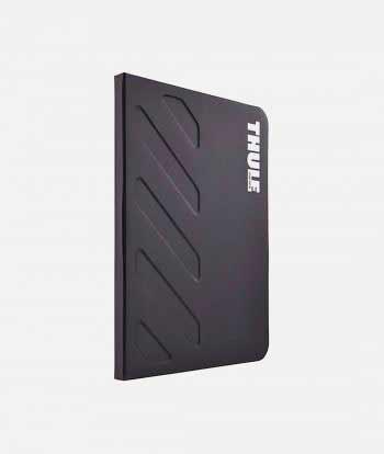 Thule TGIE2139 TGIE2139K Чехол Thule Gauntlet Для iPad 2
