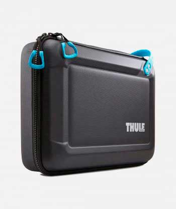 Thule TLGC102 TLGC102 Чехол Thule Legend Для Фотоаппарата