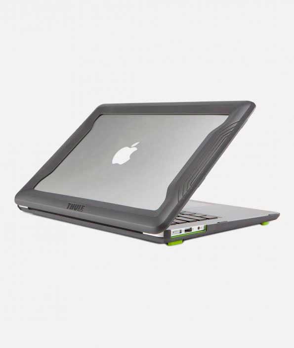 """Thule TVBE3150 TVBE3150 Чехол Thule Vectros Для Macbook Air 11"""""""