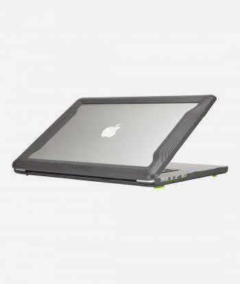"Thule TVBE3153 TVBE3153 Чехол Thule Vectros Для Macbook Pro 13"""