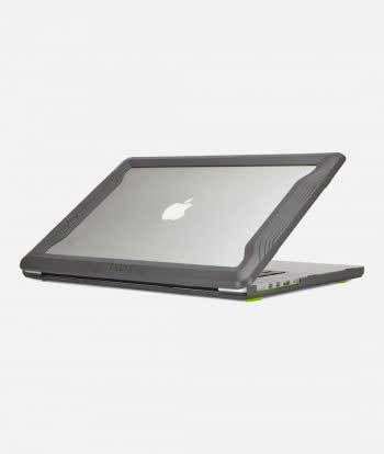 "Thule TVBE3154 TVBE3154 Чехол Thule Vectros Для Macbook Pro 15"""